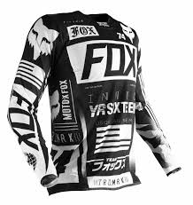 black motocross jersey ryan dungey fox flexair interview motocross lw mag