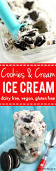 1110 best ice cream makers images on pinterest