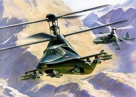 التطور العالمي في نظم الحرب الجوية  Images?q=tbn:ANd9GcTicQifhXhfpsh1OZgjifzk-jZeug3mVU9G8BaOX9hgzs3HNLe3wg