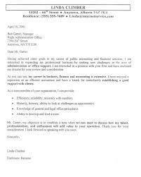 Back to  Sample Cover Letter for Job Opening Free Resume
