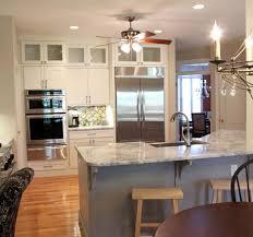 Linen Kitchen Cabinets Kitchen Design Ideas Remodel Projects U0026 Photos