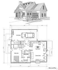 Online Floor Plan Designer Small House Plans With Garage 1000 Images About Floor Plans