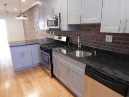 Kitchen Cabinets New Jersey Fabuwood Nexus Frost Kitchen Cabinets Best Kitchen Cabinet Deals