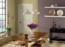 dining room lovely dining room painting ideas dining room chair