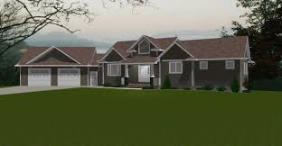 Mother In Law Suite Backyard by 100 Mother In Law Cottage Plans Zoned Om Live And Work From