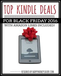 amazon laptops black friday sale best 25 xbox black friday ideas on pinterest xbox one black