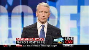 """CNN """"Flipper"""""""
