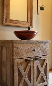 best 25 rustic cabinet doors ideas on pinterest cabinet doors custom rustic cabinet doors part 4 rustic barn wood vanity