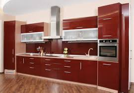 kitchen paint ideas colors for designs and interior design
