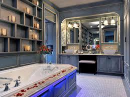 Small Blue Bathroom Ideas 27 Master Bathroom Ideas Furniture Barefoot Contessa Soup
