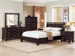 Bedroom Furniture Set King Bedroom Sets For Cheap Catchy Bedroom Sets Atlanta Bedroom Sets