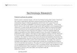 Aqa gcse food tech coursework  Homework Service Term paper Writing Service aqa gcse food tech coursework