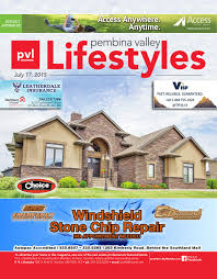 Pine Wood Kitchen Table 3200 Dufferin Street Unit 25 Lifestyles July 17 2015 By Pembina Valley Lifestyles Issuu