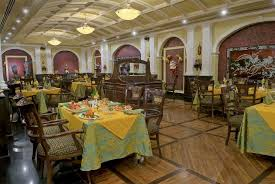 The    Best Bhubaneswar Restaurants   TripAdvisor TripAdvisor