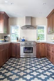 91 best kitchen floor tile pattern images on pinterest