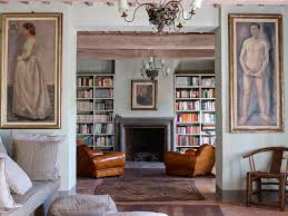 Italian Home Decorations Amusing Italian Interior Design Luxury Interior Decor Home Home
