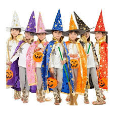 halloween costumes websites for kids popular kids wizard halloween costumes buy cheap kids wizard