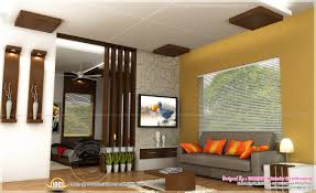 interior design for small house in kerala u2013 rift decorators