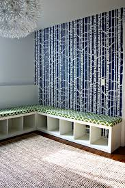 Plans To Build A Storage Bench by Best 25 Storage Bench Seating Ideas On Pinterest Window Bench