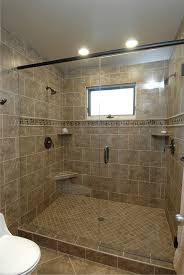 Shower Tile Ideas Small Bathrooms by Bathroom Shower Tile Design Ideas Photos Best 25 Shower Tile