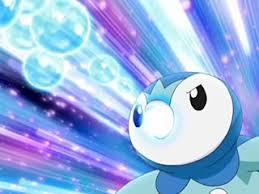 Pokémon Diamond & Pearl - Aventuras na Região de Sinnoh - Episódios e Inscrições Images?q=tbn:ANd9GcTin-VgfV23DRCZ3XYWlingpkRTj2zuNVe-51aZWQXshwKPsyP0
