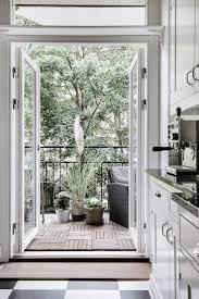 kitchen decorating galley style bathroom designs long runner