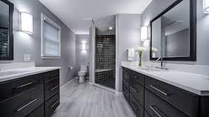 2017 Bathroom Remodel Trends by Bathroom Remodeling Trends For 2017 Goedecke Decorating 2017