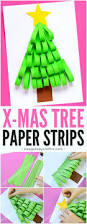 best 25 christmas crafts ideas on pinterest kids christmas