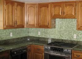 Tiling A Kitchen Backsplash 3 Reasons Why You Need A Kitchen Backsplash