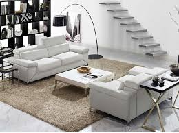 White Furniture For Living Room Benefits Of White Furniture In Home Interior U2013 Thomas Bradford