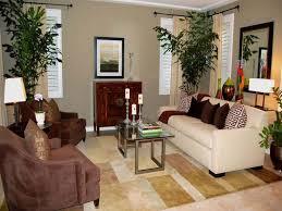 Home Interior Decorating Ideas Home Decorating Interior Design - Decorating a home