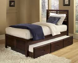 big bed small room solutions tags space saving ideas for small