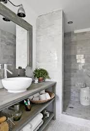 Redecorating Bathroom Ideas by 30 Bathroom Design Ideas Midwest Living