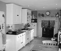 Kitchen Cabinet Cornice by Wonderful White Kitchen End Panels High Gloss Doors And Decorating