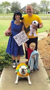378 best family costume ideas images on pinterest halloween