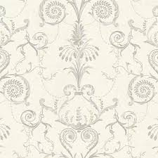 137 best timeless floral u0026 fromental images on pinterest floral