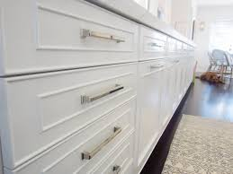 great kitchen cabinet handles melbourne greenvirals style