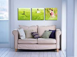 Living Room Wall Decor Fpudining - Wall decor for living room