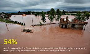 The Human Impact of Floods  a Historical Review of Events          Green Living Love to Know