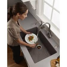 Kitchen Sink Erator by Kitchen Sink Waste Disposal Home Design Ideas And Pictures