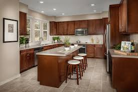 Kitchen Cabinets In San Diego by New Homes For Sale In San Marcos Ca Mission Villas Terrace