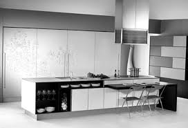 100 kitchen cabinet design tool 100 3d kitchen design app