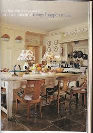 Best English Cottage Decorating Ideas On Pinterest English - Country house interior design