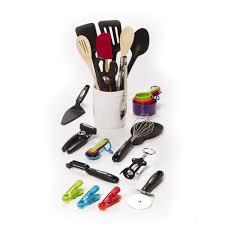 kitchen gadgets u0026 utensils