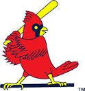 DailyComedy.com | Hot Topic - St. Louis Cardinals 35 Jokes Fresh ...