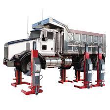 forward lift car lift auto lift vehicle lift