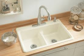 bathroom great kohler utility sink for a variety of cleaning