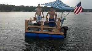 Blueprints To Build A House by Houseboat Plans Build A Houseboat