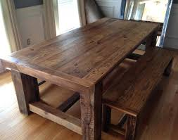 How To Build Wood Kitchen Table Plans PDF Woodworking Plans Wood - Timber kitchen table