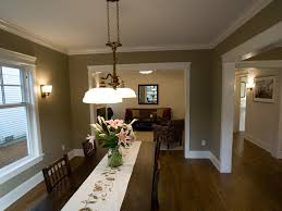 bedroom 32 best of recessed ceiling light bench white bedstead